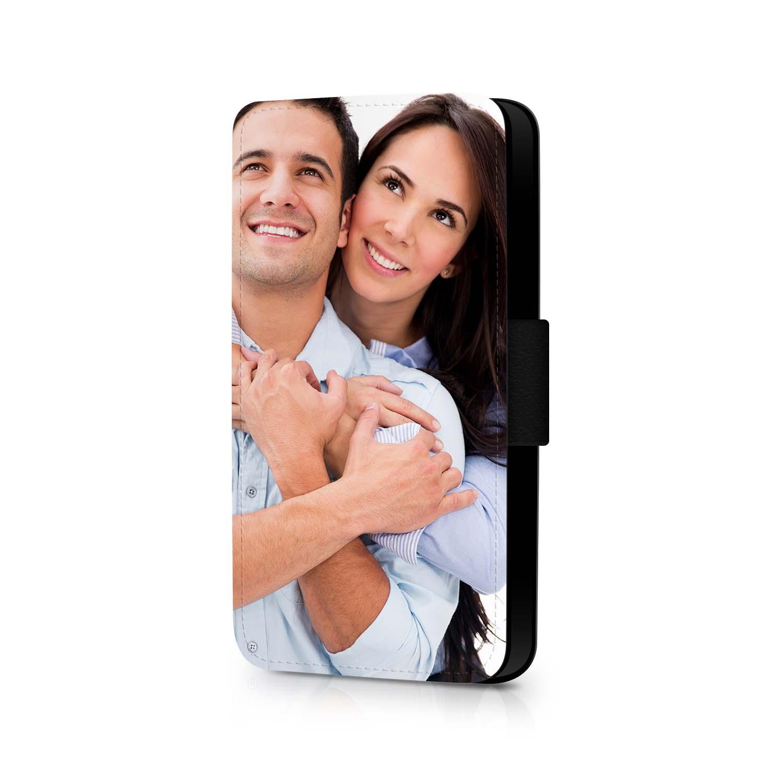 Foto 6 Foto 6: Iphone 6 Flipcase Met Foto