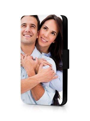 flip-case-iphone-6S