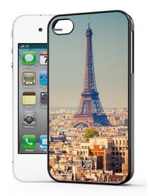 iphone 4 hoesje zelf ontwerpen