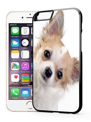 iphone 6 hoesje zwart ontwerpen