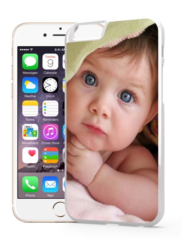 iphone 6 telefoonhoes ontwerpen