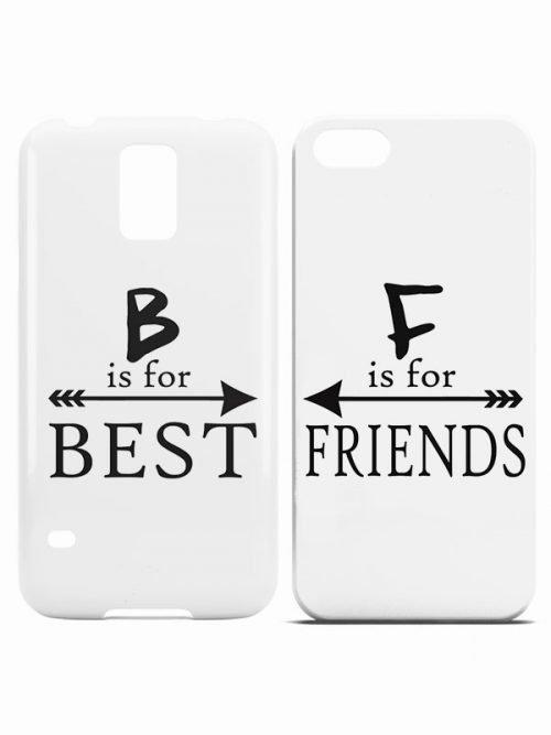 best friends hoesjes