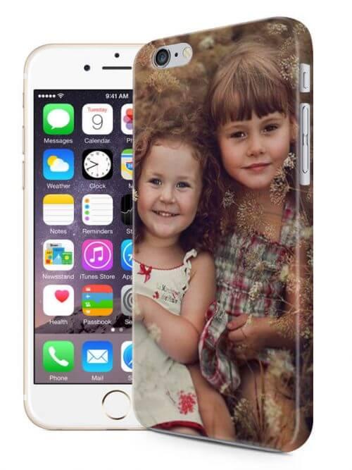 iphone 6 3D hoesje kopen