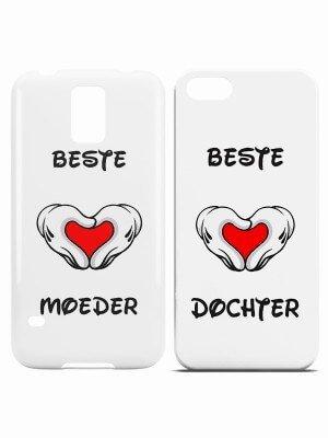 IPhone 3GS/4/4S/5/5C/5S reparatie in Zoetermeer Refurbished laptop met garantie kopen IPhone Kopen - Bekijk het complete iPhone koopoverzicht