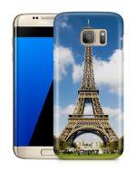 Samsung S7 Edge telefoonhoesje ontwerpen