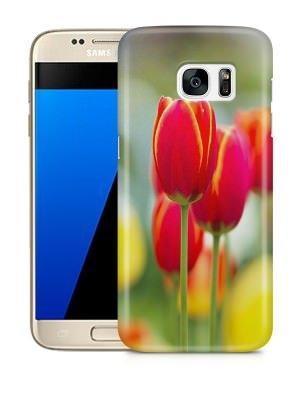 Samsung S7 hoesje zelf ontwerpen