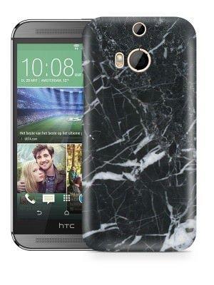 ontwerp zelf je hoesje voor de HTC ONE M8