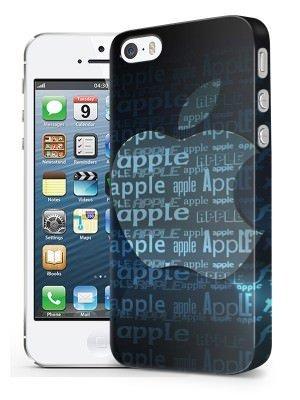 telefoonhoesje Iphone SE maken