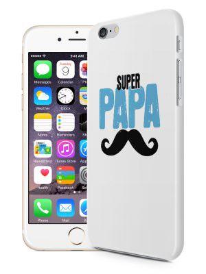 Super Papa Hoesje