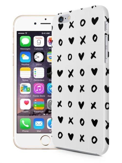 forever-love-telefoonhoesje