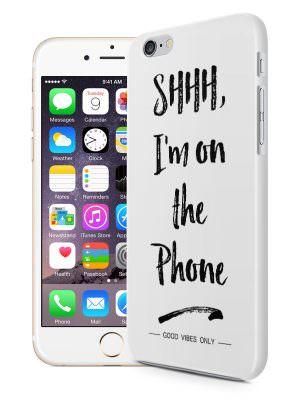 i-m-on-the-phone-telefoonhoesje