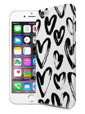 love-hearts-telefoonhoesje