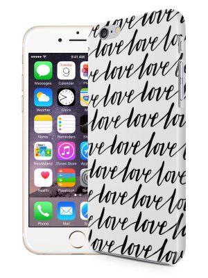 love-letter-telefoonhoesje