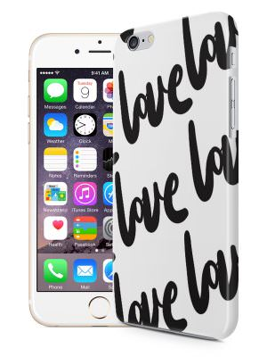 love-telefoonhoesje