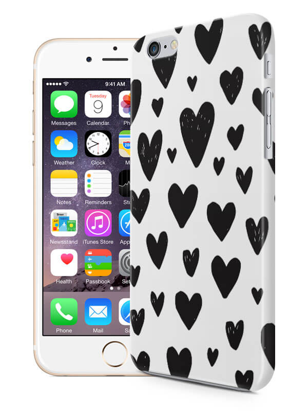 love-is-in-the-air-telefoonhoesje