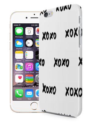 xoxo-telefoonhoesje