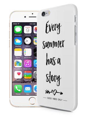 every-summer-has-a-story-telefoonhoesje