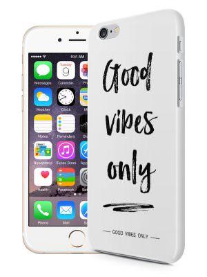 good-vibes-only-telefoonhoesje