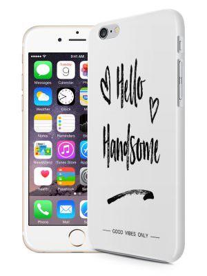 hello-handsome-telefoonhoesje