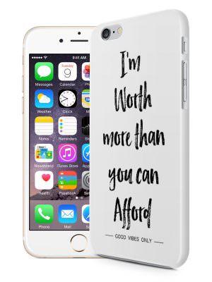 i-m-worth-more-telefoonhoesje