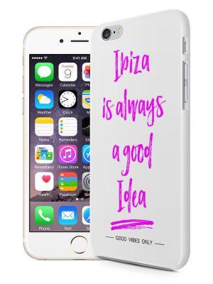 ibiza-is-always-a-good-idea-telefoonhoesje