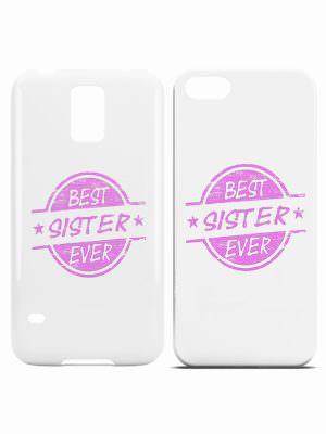 best-sister-ever-roze