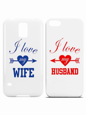 i-love-my-wife-husband