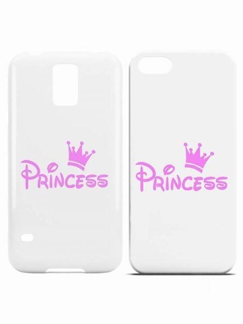 princess-bff-hoesjes-roze