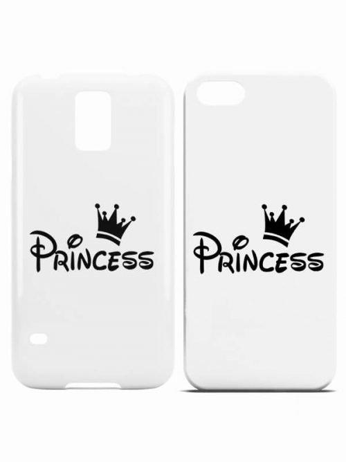 princess-bff-hoesjes-zwart