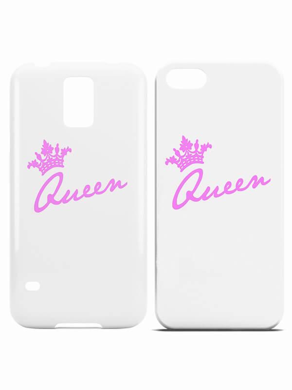 queen-bff-hoesjes-roze