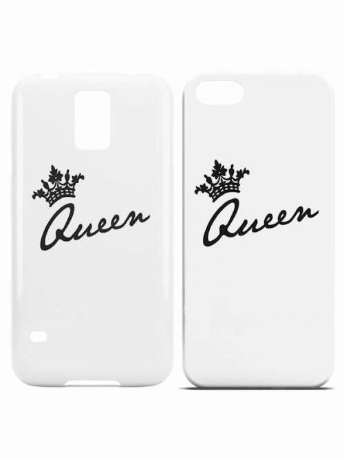 queen-bff-hoesjes-zwart