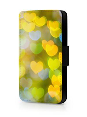flipcase maken iphone 7