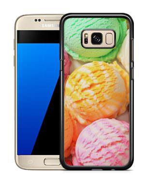 Samsung S7 hardcase zelf ontwerpen