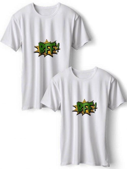 BFF! T- Shirts