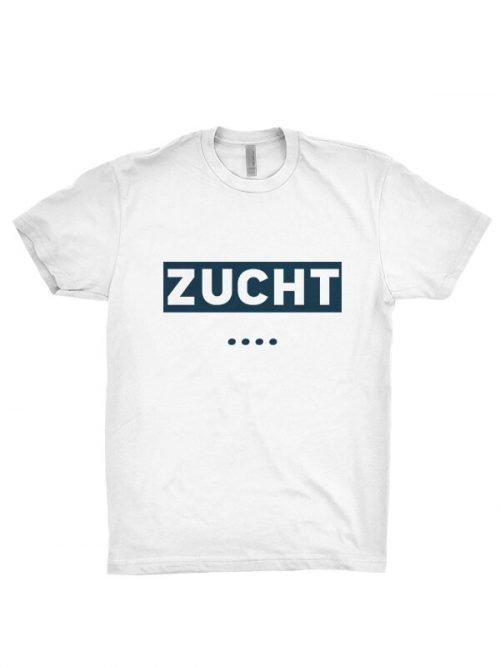 zucht T-Shirt