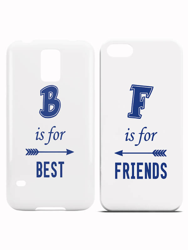 BF Hoesjes