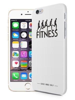Fitness Hoesje