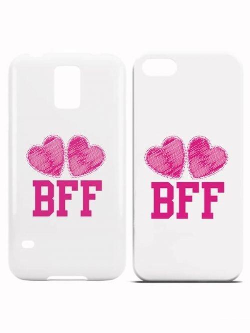 Love BFF Hoesjes