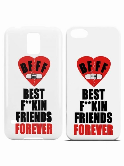 BFFF Hoesjes