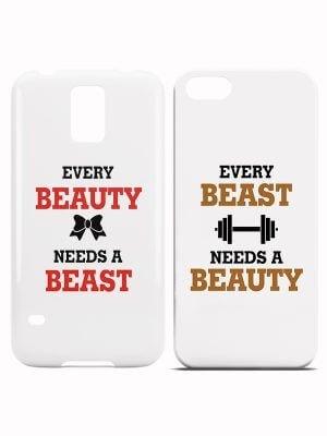 Every Beauty Needs a Best Hoesjes Kopen
