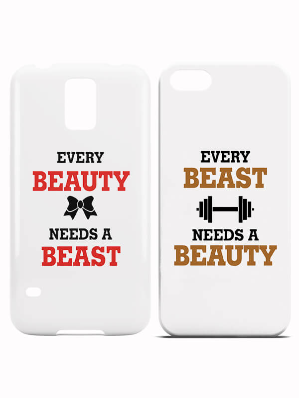 Every Beauty Needs a Best Hoesjes Kopen