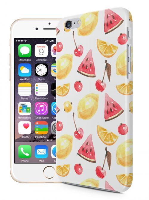 All I want this Summer Hoesjes