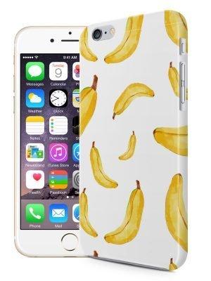 Telefoonhoesje Bananas