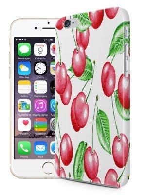 Telefoonhoesje Cherry