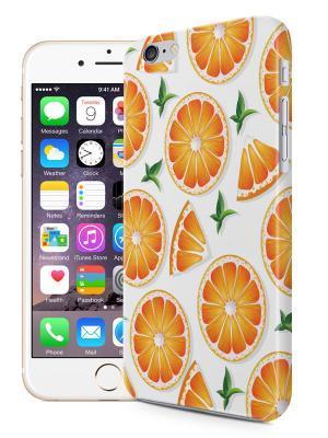 Telefoonhoesje Oranges