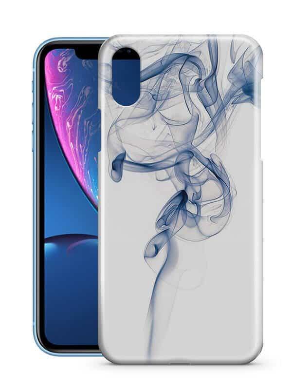 iphone xr hoesje ontwerpen
