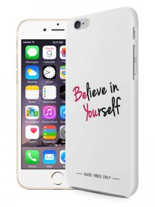 Believe-in-Yourself-Quote-Hoesje 3d