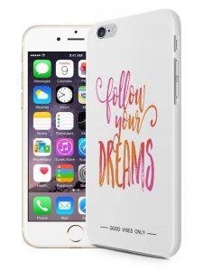 Follow-Your-Dreams-Quote-Hoesje 3d