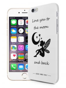 Love-You-to-the-Moon-and-Back-Hoesje 3d