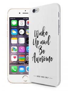 Wake-Up-and-Be-Awesome 3d